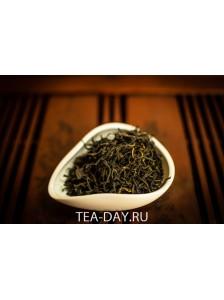"""Красный чай """"Серебряные брови""""  цена за 100 г."""