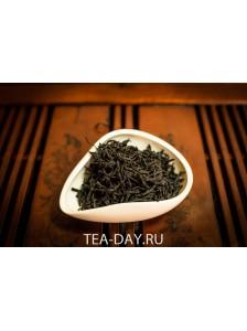 Красный чай  (Темно алый)   цена за 100 г.