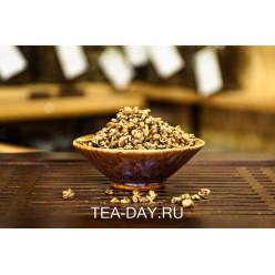 Ми Сянь Цзинь Ло (золотые локоны с медовым ароматом) цена за 100 грамм