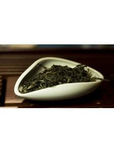 Чай зеленый Китай «Бай Мао Хоу» ( Беловолосая обезьяна) цена за 100 г.