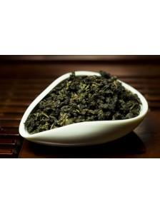 Улун «Най Сян Цзинь Сюань» ( молочный улун) цена за 100 г.