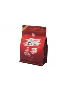 Улун « Большой красный халат (сильная обжарка) в упаковке » цена за 100 г.