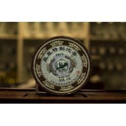 "Ту Линь ""Фэнхуан Тэ Цзи Точа Т813"": 336 гр., 2014 год"