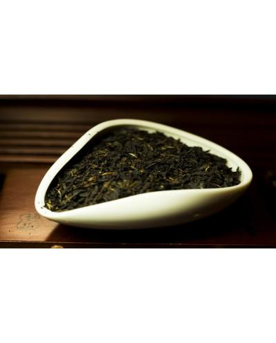 Красный чай И Синь Хун Ча кат. В цена за 100 г.