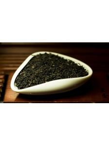 Красный чай И Синь Хун Ча  цена за 100 г.